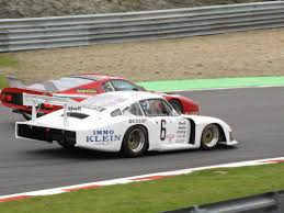 martini racing ferrari file porsche 935 78 and ferrari 512 bb spa 2009 jpg wikimedia