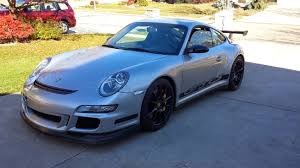porsche sharkwerks wp0ac29977s792915 porsche gt register