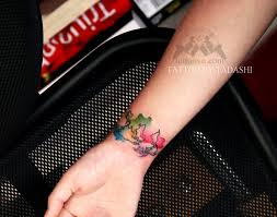 gallery tattoo tadashi tattoo page 16