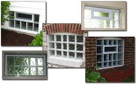 glass block windows in st louis