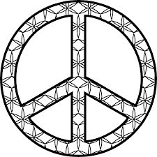 us symbols coloring pages symbols also posted some digital delivery 1 inch circles with