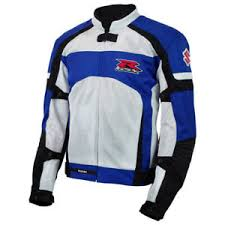 gsxr riding jacket gsxr riding jacket ebay