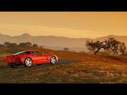 c5 corvette wallpaper stunning corvette c6 images