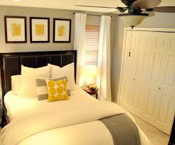 Modern Guest Bedroom Ideas - terrific guest bedroom ideas budget decorating ideas gallery in