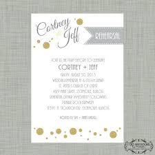 rehearsal and dinner invitation wording dinner invitation wording 4772 as well as wedding rehearsal