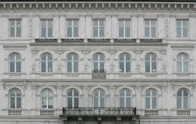 facade building haammss