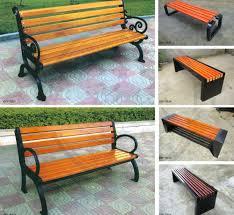 Woodworking Bench Sale Garden Furniture Wooden Garden Benches With Storage Wooden Garden
