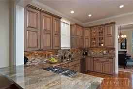 memphis kitchen cabinets portfolio kitchens unlimited