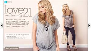cool maternity clothes cool inexpensive maternity clothes oasis fashion