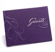 sweet 16 guest sign in book sweet 16 guest book