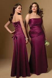 plus size bridesmaid dresses buy cheap plus size bridesmaid dresses 75 stylishpromsdress
