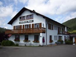 K He Landhausstil Pension Landhaus Mast Deutschland Baiersbronn Booking Com