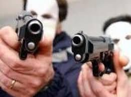 rapina in rapina in villa nel beneventano moglie medico picchiata e minacciata