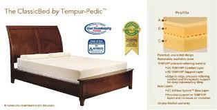 tempur pedic mattress review get best mattress