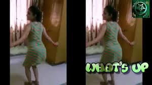 dancing in bedroom on u0027shantabai u0027 song youtube