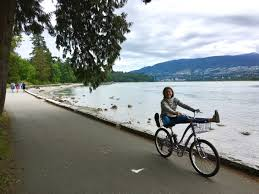 travel guide how to spend 72 hours in vancouver byemily https