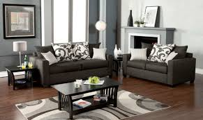 Sofa Buy Uk Sofa Suitable Fabric Sofa Sets Uk Terrific Leather And Fabric