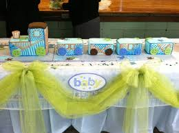 106 best baby shower ideas images on pinterest boy baby showers