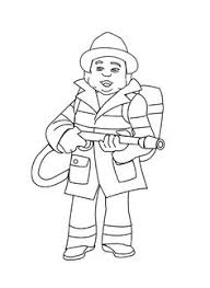 jobs coloring worksheet coloring pages index professions
