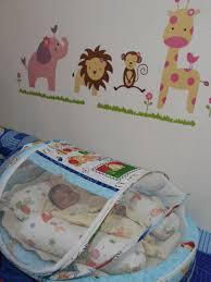 Sisir Bayi memilih perlengkapan bayi cinta citra