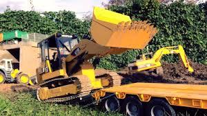 bruder excavator jlb 2 4g cheetah 1 10 scale 4d high speed buggy rc racing car