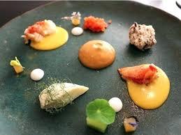 alinea buffet cuisine buffet cuisine alinea buffet cuisine buffet cuisine buffet cuisine