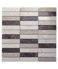 natural stone mosaic tiles walls u0026 floors topps tiles