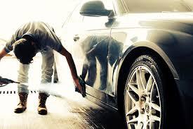 Steam Clean Car Interior Price Clean A Car With Steam Using An Optima Steamer Steamericas Com