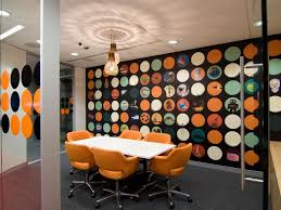 facebook office interior office 30 most creative pictures for office decoration simple