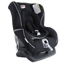 siege auto bebe qui se tourne siège auto class plus mam advisor