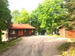 rental cottage cottage portal vacation cottage rentals cottage rentals in