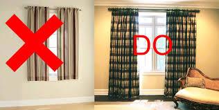 small window curtain ideas 14 unique decoration and kitchen bay