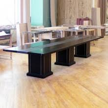 Custom Boardroom Tables Custom Conference Table Gallery View Custom Conference Tables