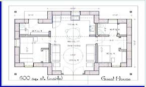 3 bedroom 2 bath house small house plans 3 bedroom 2 bath 2 bedroom house plans sq ft