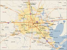 Maps update 600420 texas travel map texas travel map by phil