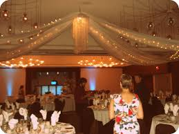 Discount Home Decor Sites Amazing Of Stunning Simple Wedding Reception Decorations 2398 Fall