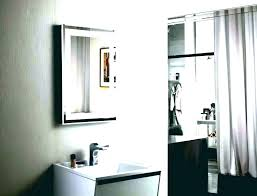 extra large medicine cabinet large mirrored medicine cabinet extra large large bathroom mirrored