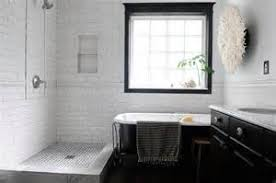 shower ideas for small bathrooms 5 traditional master bathroom