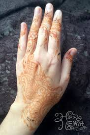 healing henna san francisco bay area henna tattoos aftercare