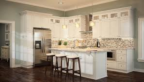shaker style kitchen cabinets white shaker kitchen cabinets rta shaker style cabinets prime