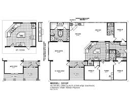 floor plans and prices modular home floor plans and prices shining ideas 14 for houses