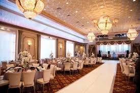 wedding venues pasadena best venues for a summer wedding in pasadena ca