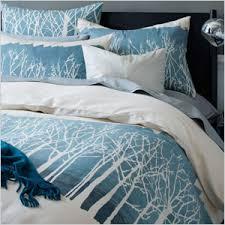 Duvet S Elegant Duvet Covers To Warm Up Your Winter