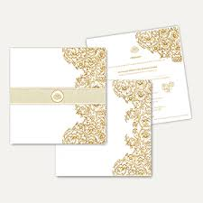 islamic wedding invitations islamic wedding cards 150 muslim wedding invitation designs