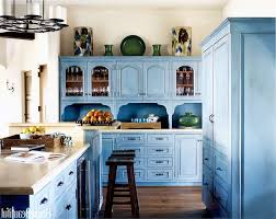 unique kitchen cabinet doors european kitchen cabinet doors care