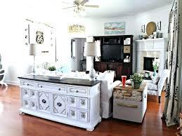 cottage living room furniture amazing living room furniture travelandwork info