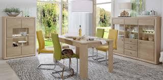 Ebay Esszimmer Komplett Eiche Bianco Möbel Ideen Und Home Design Inspiration