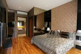 Cluster Bedroom Modern Spacious 5 Bedroom Cluster Semi Detach House With Swimming