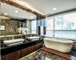 our 6 favourite bathroom designs malaysia interior design home