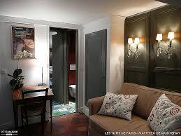 chambres d hotes figari chambre d hote figari unique nouveau chambre d hote corse hd